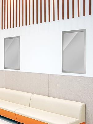 壁面設置イメージ