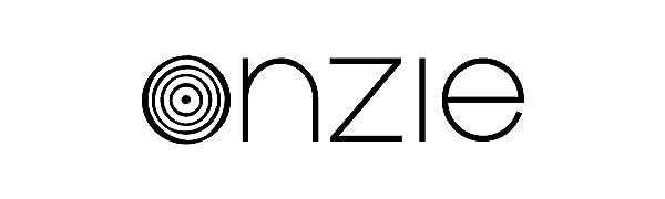 Onzie, logo, yoga apparel