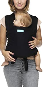 e49faf2f0db Moby Classic · Moby Evolution · Moby Ring Sling · Moby Fit · Moby Hip Seat