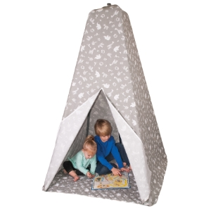 Jolly Jumper, Original Stand Tent, Playtime