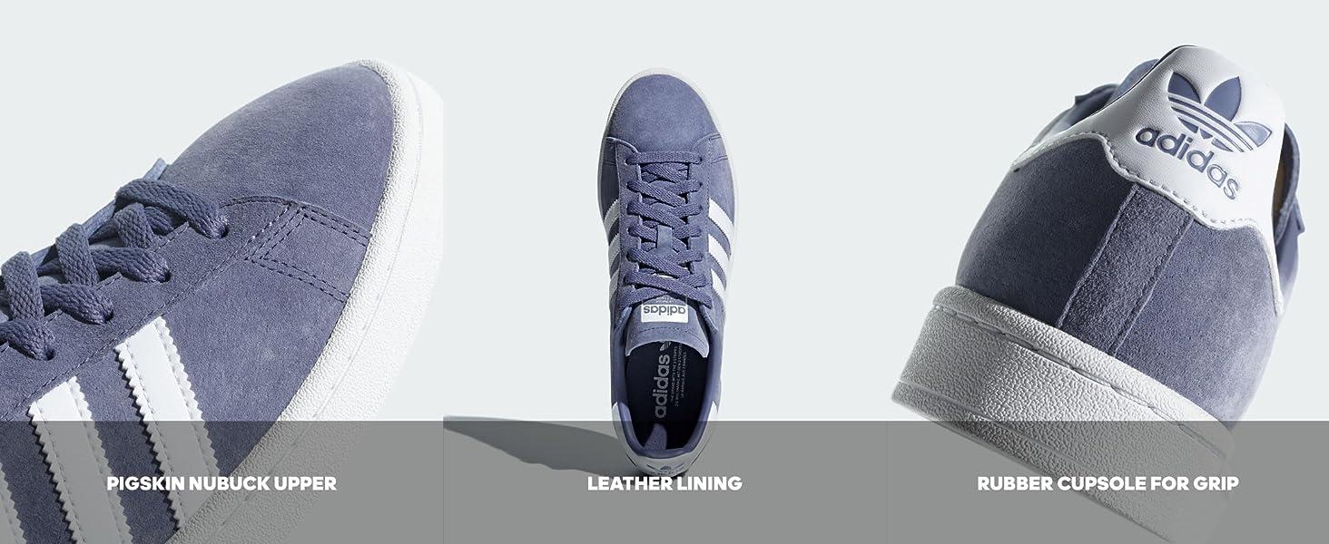 online store 8f5b1 c5cce adidas originals campus