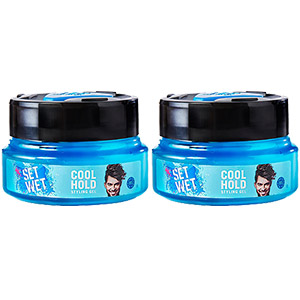 setwet gel;setwet gel for men;set wet hair wax;hair gel for mens;hair styling gel;hair stylers