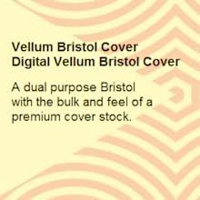 vellum, bristol, cover, paper, printer paper, index, card,premium color paper, color paper, recycle