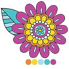 doodle invasion, doodle notebook, doodles coloring book, emoji coloring books for girls, gel pen set