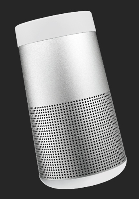 système audio portable, enceinte résistante à l'eau, enceinte portable résistante, enceinte robuste
