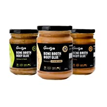 BONE BROTH BODY GLUE CULINARY SAVER PACK