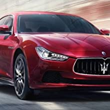 Imagen Maserati