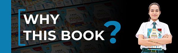 Final Revision Educart Class 10 Book