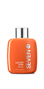 hair shine shampoo, glossy hair shampoo, natural-ingredients, sulfate-free, cruelty-free, for shine