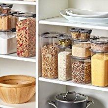 Amazon.com: Rubbermaid Container, BPA-Free Plastic, Clear