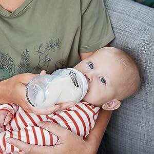 infant toddler bottle big bottles premature baby bottles baby prime day deals baby in prime day