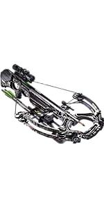 Barnett Ghost 420, crossbow, center point sniper, raven crossbow, ten point crossbow, psc crossbow