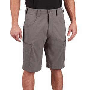 Propper Summerweight Tactical Short