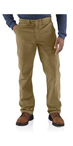 mens pants, khaki pants for men