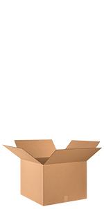 Aviditi Moving Boxes and Supplies