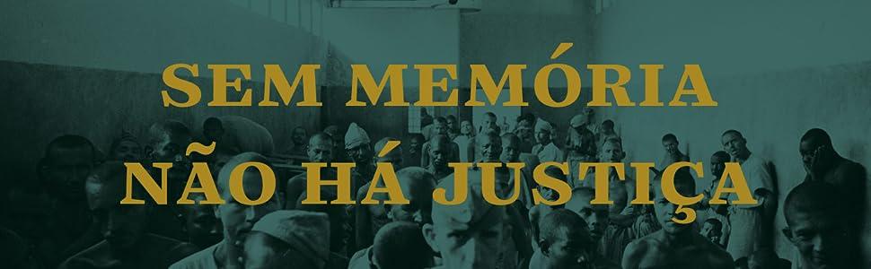 Holocausto Brasileiro: Genocídio: 60 mil mortos no maior