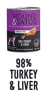 wet dog food canned natural balance nutro science diet wellness puppy food hills grain free turkey