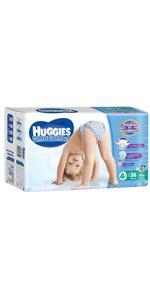 ultraconfort; huggies; huggis; ultraconfor; pañal comodo; pañal de bebe; pañal para bebe