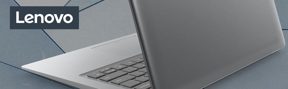 Lenovo, laptop, notebook, chromebook, apple macbook