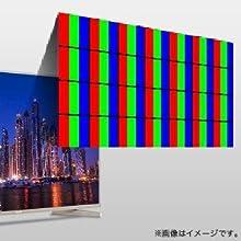 4K-RGB-Panel