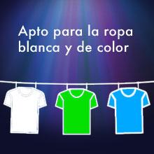 Skip Active Clean Detergente Líquido para Lavadora - Paquete de 5 ...