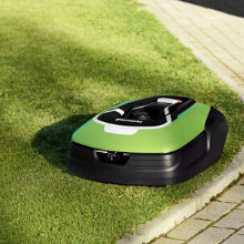 greenworks-robot-rasaerba-optimow-10-grl110-tosae