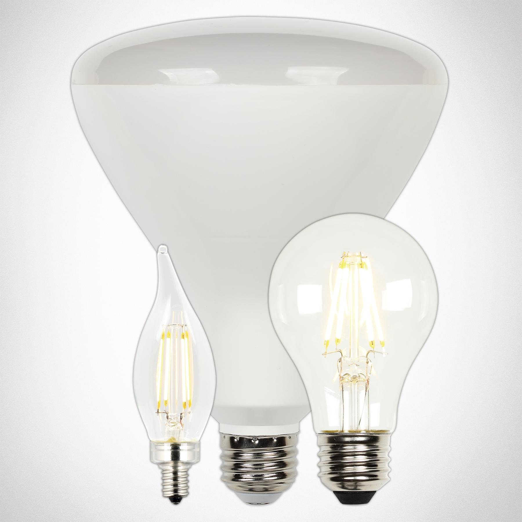 View Larger Westinghouse Lighting