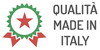 BALDIFLEX MADE IN ITALY