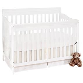 white baby crib white newborn crib white baby nursery crib