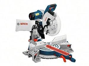 bosch-professional-0601b23600-gcm-12-gdl-troncatri