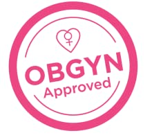 OBGYN Recommended, Safe Durign pregnancy