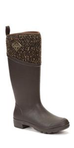 boots waterproof durable brand