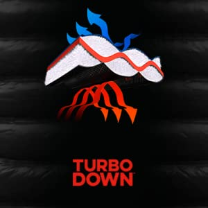 Turbo-Down