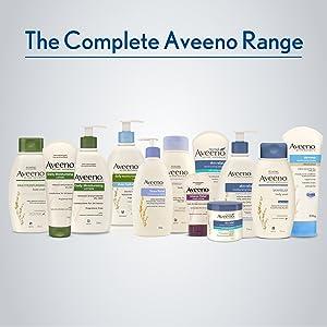 moisturiser moisturiser face moisturiser organic moisturiser spf moisturiser cream moisturiser men