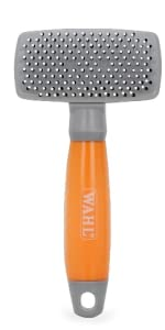 SPN-FOR1 Wahl Pet Products
