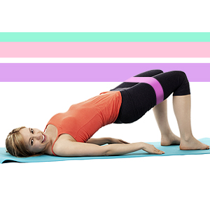 exercise bands for working out exercise resistance bands