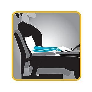 keyboard manager, tray, manager, keyboard tray, keyboard drawer, drawer, fellowes