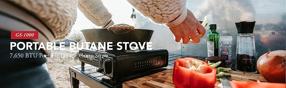 camp stove propane propane stove 2 burner propane stove 3burner propane stove 3 burner propane stove