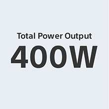 Output Power,power output