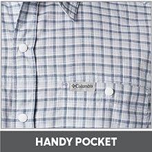 Handy Pocket