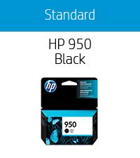 HP-950-Black