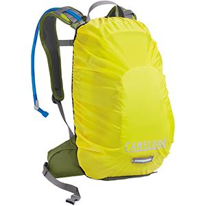 camelbak pack, rain cover, backpack rain cover, backpack rain protection, weather protection