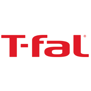 T-Fal, Tefal, brand story, kitchen electrics, logo, grill, indoor grill, griddle