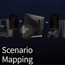 EX2710_scenario