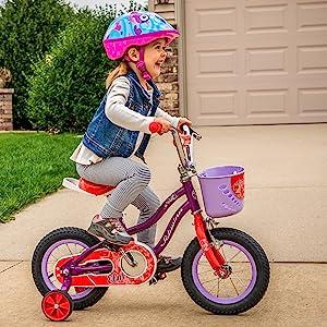 6b27325f 43b0 4015 ad28 493086612270. CR0,0,3432,3432 PT0 SX300   - Schwinn Elm Girls Bike for Toddlers and Kids