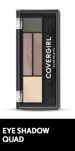 Covergirl Eye Enhancer