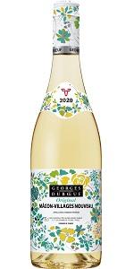 ジョルジュ デュブッフ ボジョレー ヌーヴォー 赤ワイン 白ワイン ロゼ オーガニック ボジョレー解禁 新酒 フランス