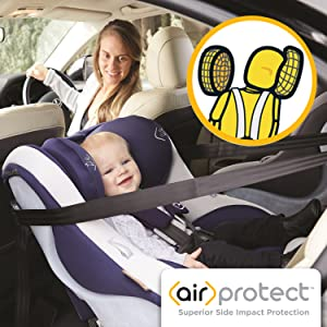 Air,Protect,Superior,Side,Impact,Protection,safer,car