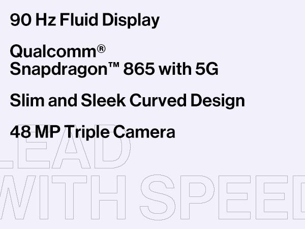 KSP details