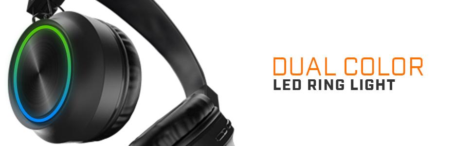 Flybot Alpha, Flybot Alpha Haeadphone, Bluetooth headphones , Over The Ear Headphones